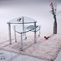 3 pcs.Table