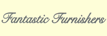 Fantastic Furnishers