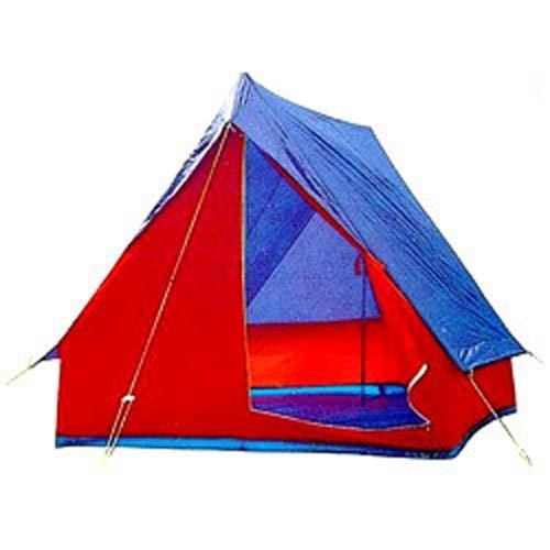 Single Fly Tents