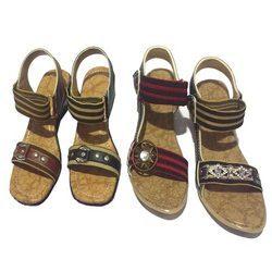 Comfortable Kids Footwear