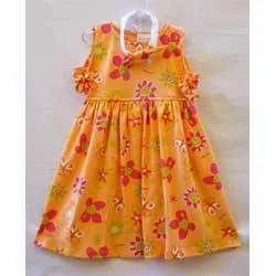Infants Dresses