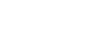 Egis Facility Management Service Pvt Ltd.