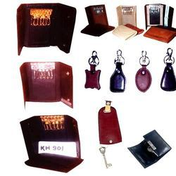 Key Chains / Holder