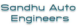 Sandhu Auto Engineers