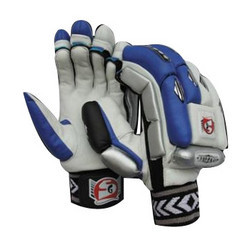 SG BT/Gloves Dazzler