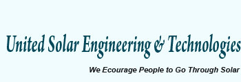 United Solar Engineering & Technologies