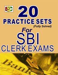 20+Practice+Set+for+SBI+Clerk+Exam