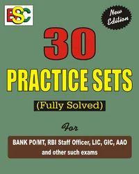 30+Practice+Set
