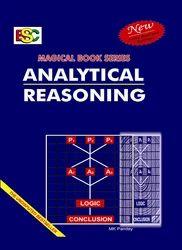 Analytical+Reasoning