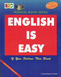 English+is+Easy