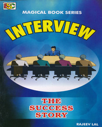 Interview - The Sucess Story