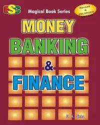 Money%2C+Banking+%26+Finance