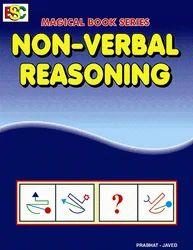 Non-Verbal+Reasoning