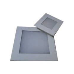 LED Square Down Lights