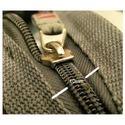 Jackets CFC Zipper