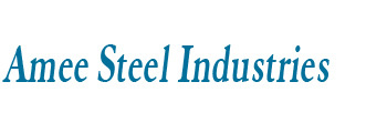 Amee Steel Industries