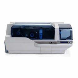P430i-Card Printers