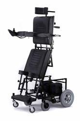 Standup Electric Power Wheelchair