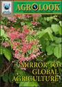 Agrolook E - News (July 2011 - September 2011)