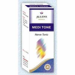 Medi Tone Syrup