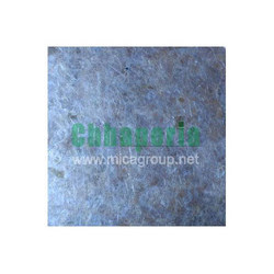 Micanite Splitting Sheet