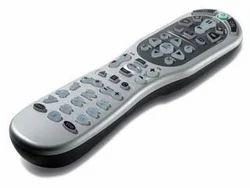 Polaris Universal Remote