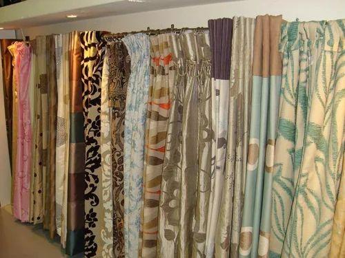 Curtains Ideas best curtain fabric : Curtains Material India - Best Curtains 2017