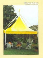 Gazebo Awnings
