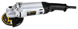 POWERVIT 100mm Angle Grinder PW-145