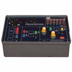 BCT-11-FSK  Modulation Demodulation Kit