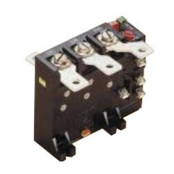 Thermal Overload Relay