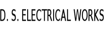 D. S. Electrical Works