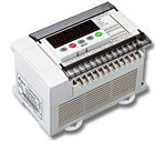 PLC -  DVP EH2 Series
