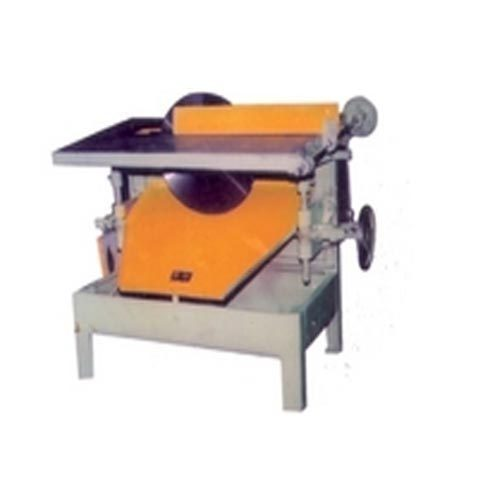 Industrial Circular Saw