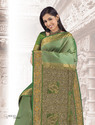 Ladies sarees 9
