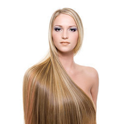 Remy Indian Hairs