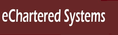 EChartered Systems Pvt Ltd.