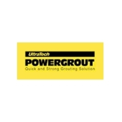 Ultratech Power Grout