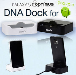 Zenis Genuine Dock Cradle