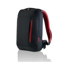 Laptop Bag Packs