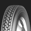 Truck and Bus Tyre SAT 223