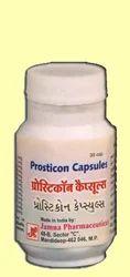 Prosticon Capsule