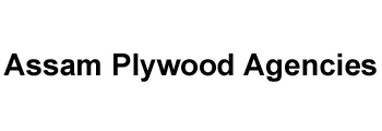 Assam Plywood Agencies