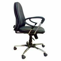 Bristol Medium Back Chair