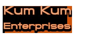 Kum Kum Enterprises