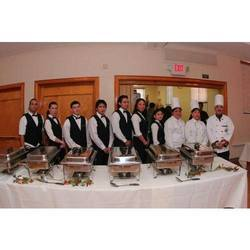 Catering%20Services