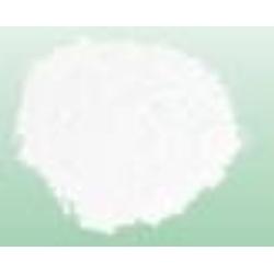Tert-Butyl-4-Hydroxyanisole