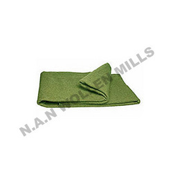 Standard Military Blankets