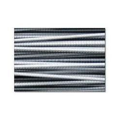 TMT+Steel+Bars+-+36+mm