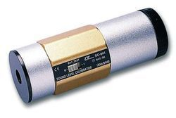 Sound Calibration SC-941